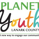 Planet Youth Lanark County launches