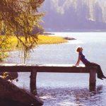 10 strategies for inspired living