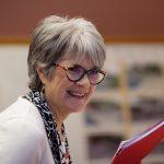 Perth Council declares April Parkinson's Awareness Month
