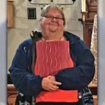 Missing Smiths Falls woman located safe in Kingston