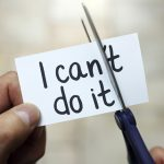 Am I the Only One: Self-motivation is the new super power