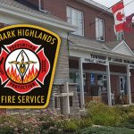 Lanark Highlands hires new fire chief