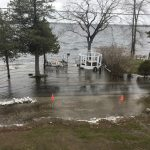 Ottawa Conservation Authorities to work with provincial and municipal partners on flooding strategy