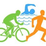 Smiths Falls Triathlon: Canada's longest running triathlon returns June 22
