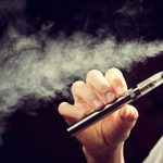 Amended smoking and vaping bylaw passed