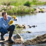 Health Unit begins Beach Water Quality Program this week