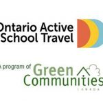 North Grenville receives $60,000 boost for Active School Travel