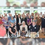Mills Community Support salutes community donors