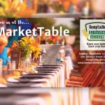 Kemptville Farmers' Market introduces new fall event
