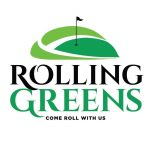 Rolling Greens