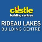 Rideau Lakes Castle Building Centre