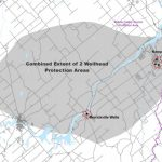 Have your say: Drinking water rule changes proposed for Mississippi-Rideau