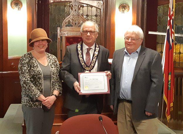 Carleton Place Environmental Advisory committee
