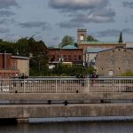 Smiths Falls Council approves 2020 budget, 1.9 per cent water increase
