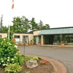 Outbreak declared at Stoneridge Manor in Carleton Place