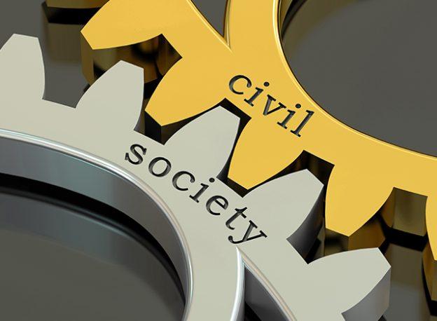 Civil Society Gears