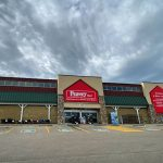 Ontario TSC stores will convert to Peavey Mart