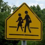Sign bylaw changes, crosswalk signage coming and virtual meetings to continue