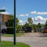 Council undecided on future of Marguerite Street in Smiths Falls