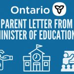 Ministry of Education committed to ensuring a safe return to school for students
