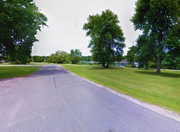 Riverdale Smiths Falls