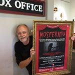 Fundraiser event to help Studio Theatre Perth keep doors open