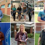 UCDSB honours six employees with 2020 Trustee Innovation Awards