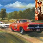 "Perth Inside Out: It was like ""Dukes of Hazzard"" moonshine-runners in Perth"