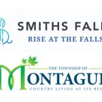 Smiths Falls to revisit terms of unusual boundary agreement with Township of Montague