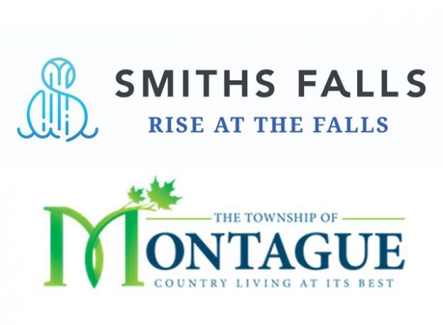 Smiths Falls Montague