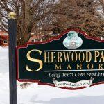 Outbreak declared at Sherwood Park Manor in Brockville