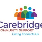Carebridge Community Support seeks Smiths Falls' support for grant application, development