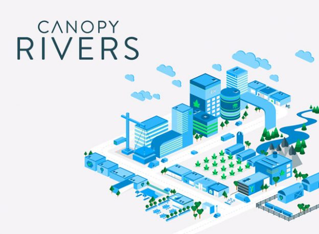 Canopy Rivers