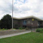 Confirmed case of COVID-19 at Rideau Vista Public School