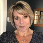 Carleton Place Councilor Theresa Fritz Passes