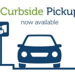 Perth & District Union Public Library offers curbside pickup and more during lockdown