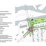 Construction to begin on Abbott/Lombard intersection May 31