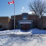 Outbreak declared at Beckwith Public School