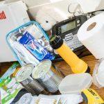 Perth prepares: Emergency Preparedness Week May 2 – 8