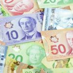 Perth continues not to pursue estates for deceased persons' fines