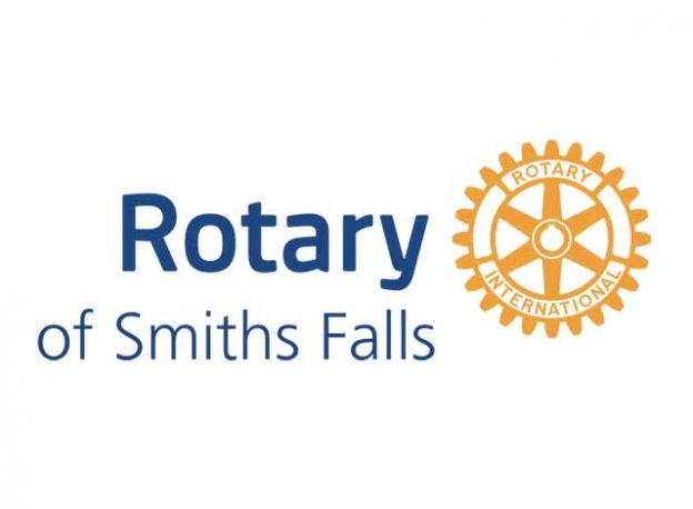 Smiths Falls Rotary Club
