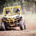 Carleton Place council mulls ATV use on streets