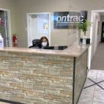 Welcome to ontrac Employment Resource Services!