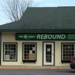 Almonte community coordinators (The Hub/Rebound) hosts Federal all-candidates meeting